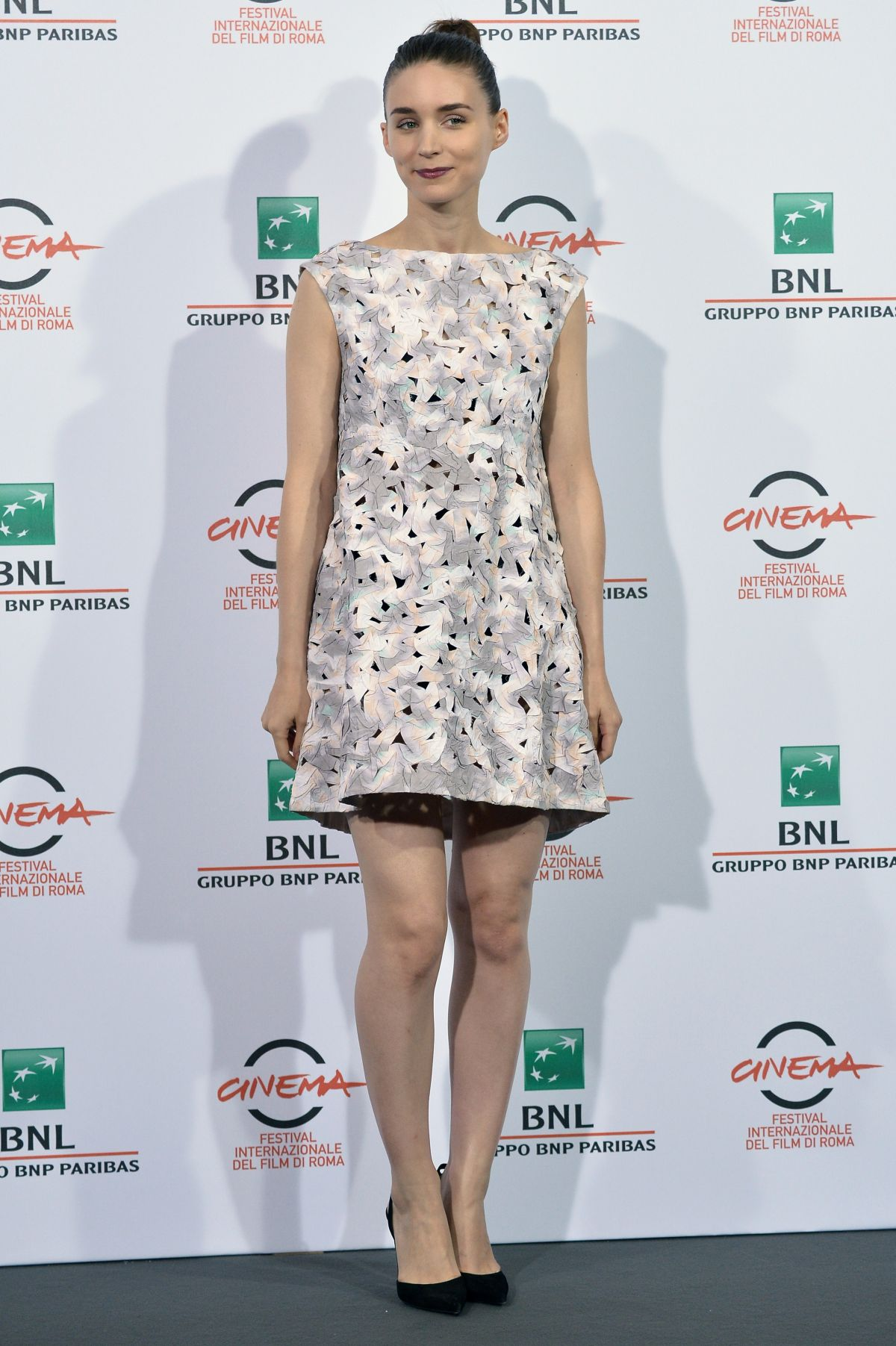 rooney-mara-at-trash-photocall-during-the-9th-rome-film-festival