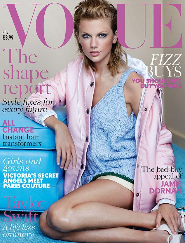.Taylor-Swift-British-Vogue-JR-10114