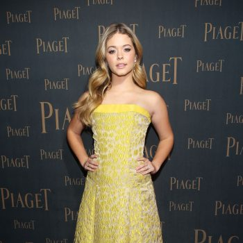 sasha-pieterse-extremely-piaget-launch-event-in-beverly-hills-october-2014_2