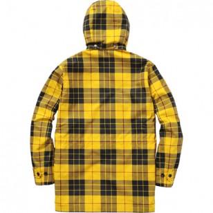 supreme-dry-wax-barn-yellow-plaid-coat-3-308x308