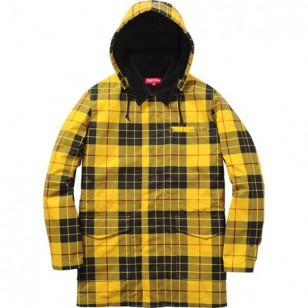 supreme-dry-wax-barn-yellow-plaid-coat-308x308