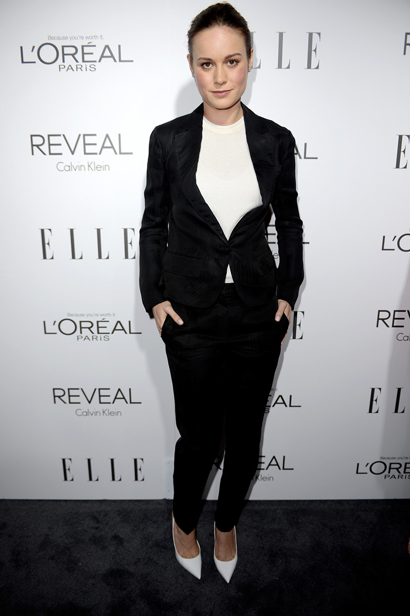 Brie -Larson- The-21st-Annual-Elle-Women-in-Hollywood-Celebration-ELLE-WIH