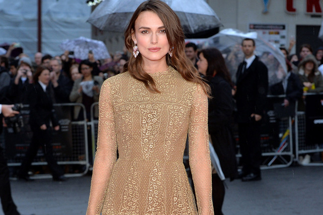 keira-knightley-valentino-couture-imitation-game-opening-night-gala-screening/