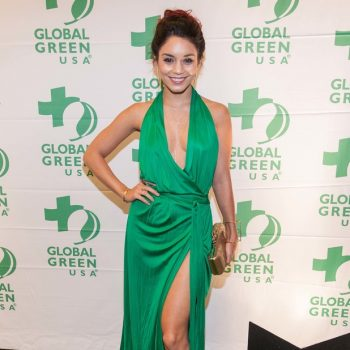 vanessa-hudgens-global-green-gala-san-francisco-2014