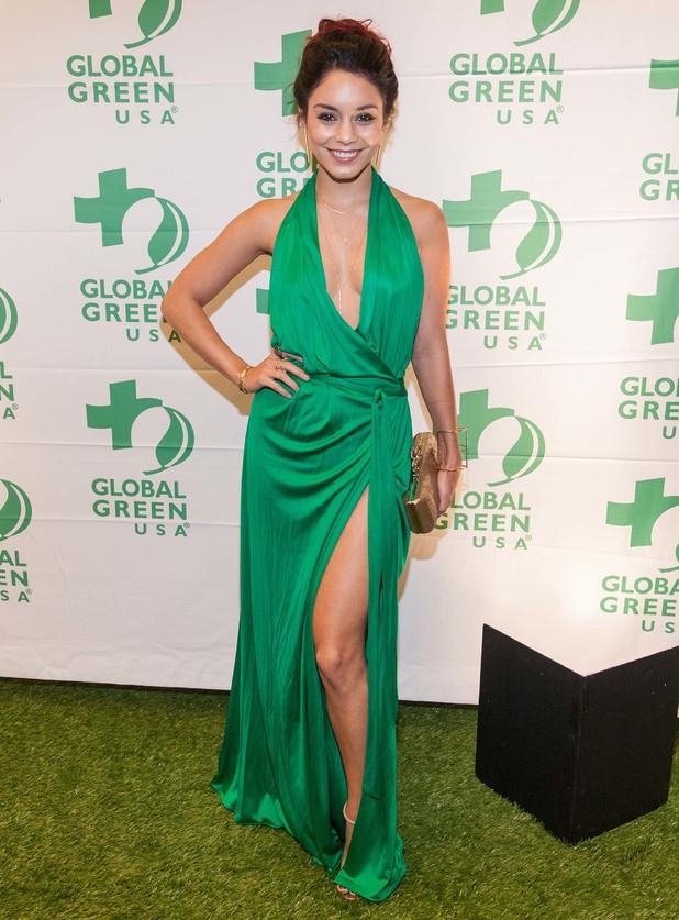vanessa-hudgens-global-green-gala-san-francisco-2014
