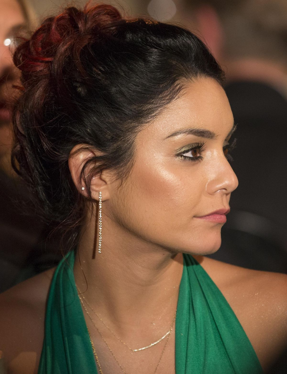 vanessa-hudgens-joined-to-global-green-usa-s-10th-anniversary-gorgeous-green-gala-in-san-francisco_1