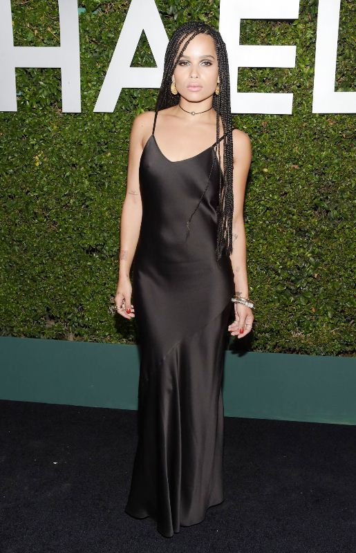 zoe-kravitz-michael-kors-launch-claiborne-swanson-franks-young-hollywood