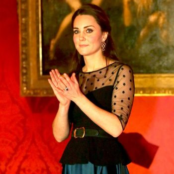 06-The-Duchess-of-Cambridge-invited-the-childrens-mental-health-charity-Place2Be-into-her-home-Kensington-Palace-Image-C-Paul-HackettWPA-PoolGetty-Images