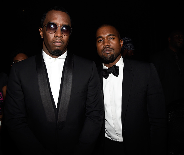 09-The-2014-Keep-a-Child-Alive-Black-Ball-kanye-west-diddy-red-carpet
