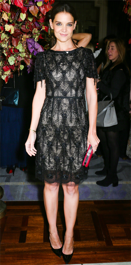 katie-holmes-marchesa-st-regis-midnight-supper-event/