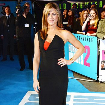 111214-jennifer-aniston-594