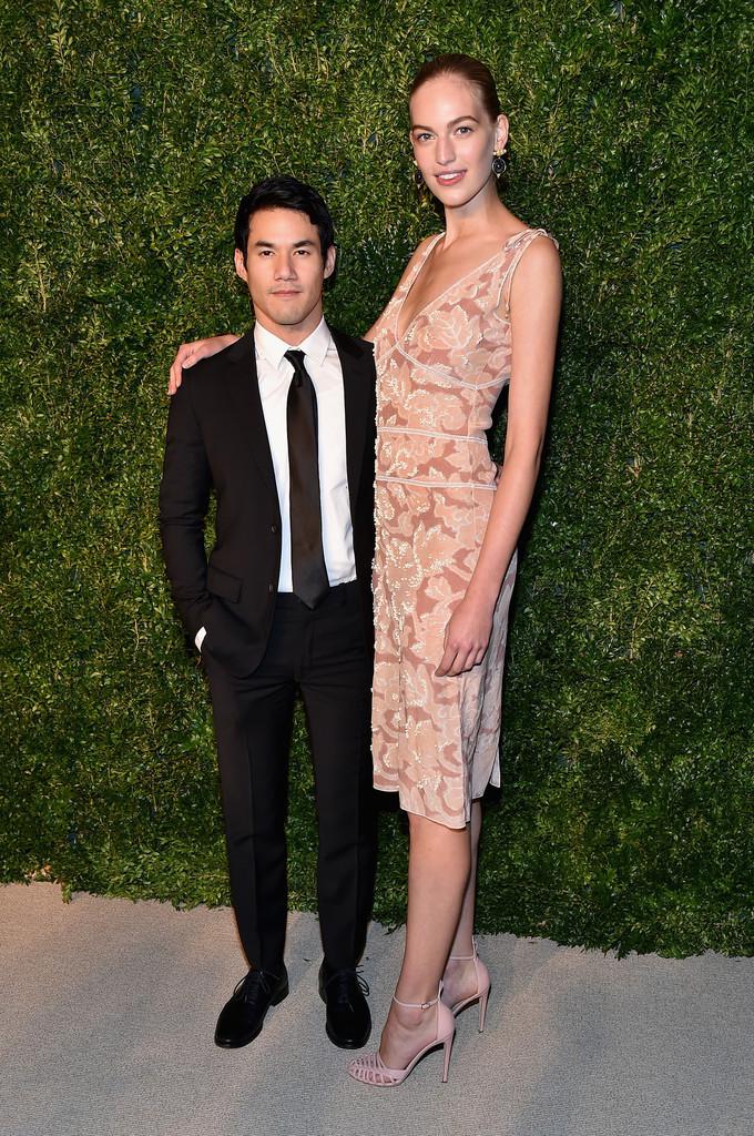 11th-Annual-CFDA-Vogue-Fashion-Fund-Awards-Joseph-Altuzarra-Vanessa-Axente