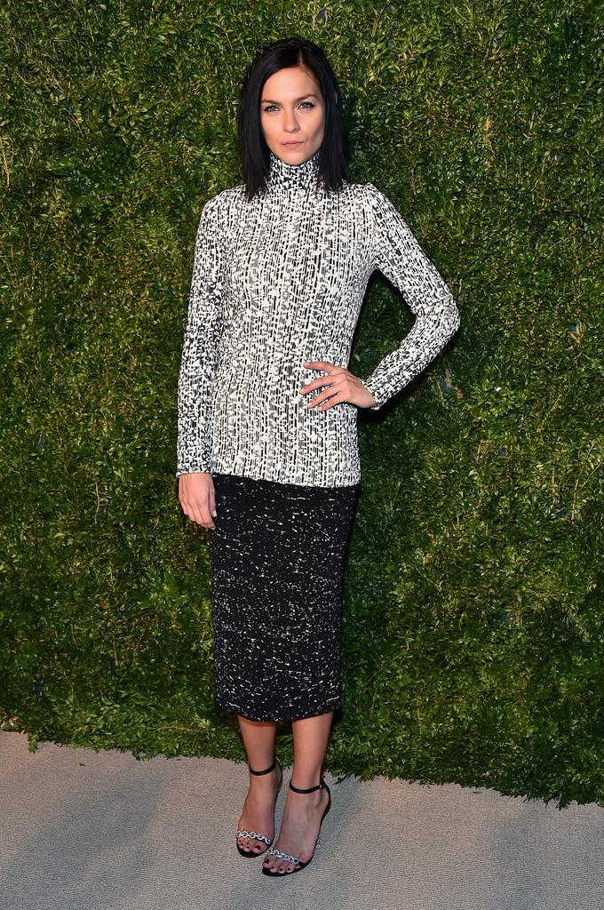 11th-Annual-CFDA-Vogue-Fashion-Fund-Awards-leigh-lezark