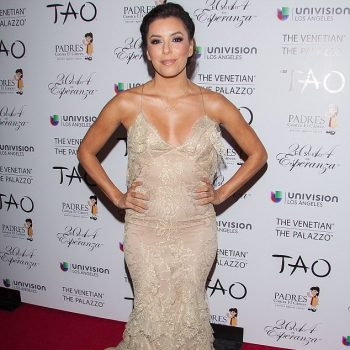 1414902371108_Image_galleryImage_Eva_Longoria_hosts_the_Pa