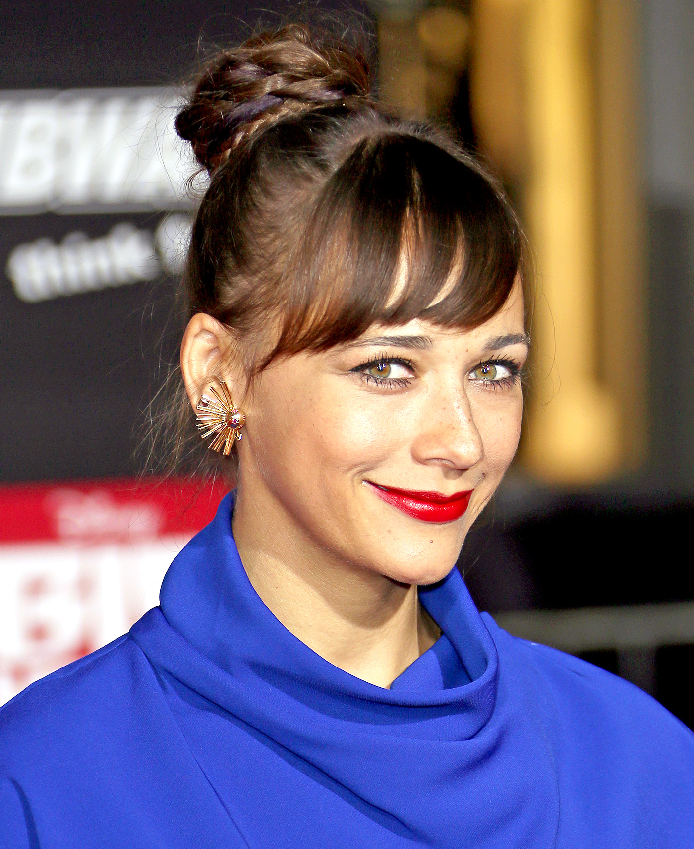 _rashida-jones-topknot-zoom