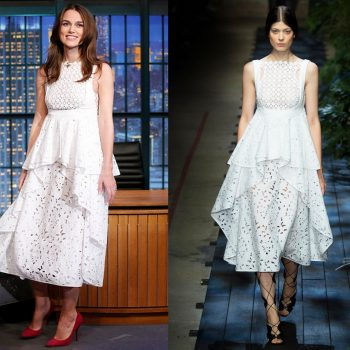 2000x1600xKeira-Knightley-in-Erdem-The-Tonight-Show-Starring-Jimmy-Fallon-e1416501144480.jpg.pagespeed.ic_.wtLALwFu-h