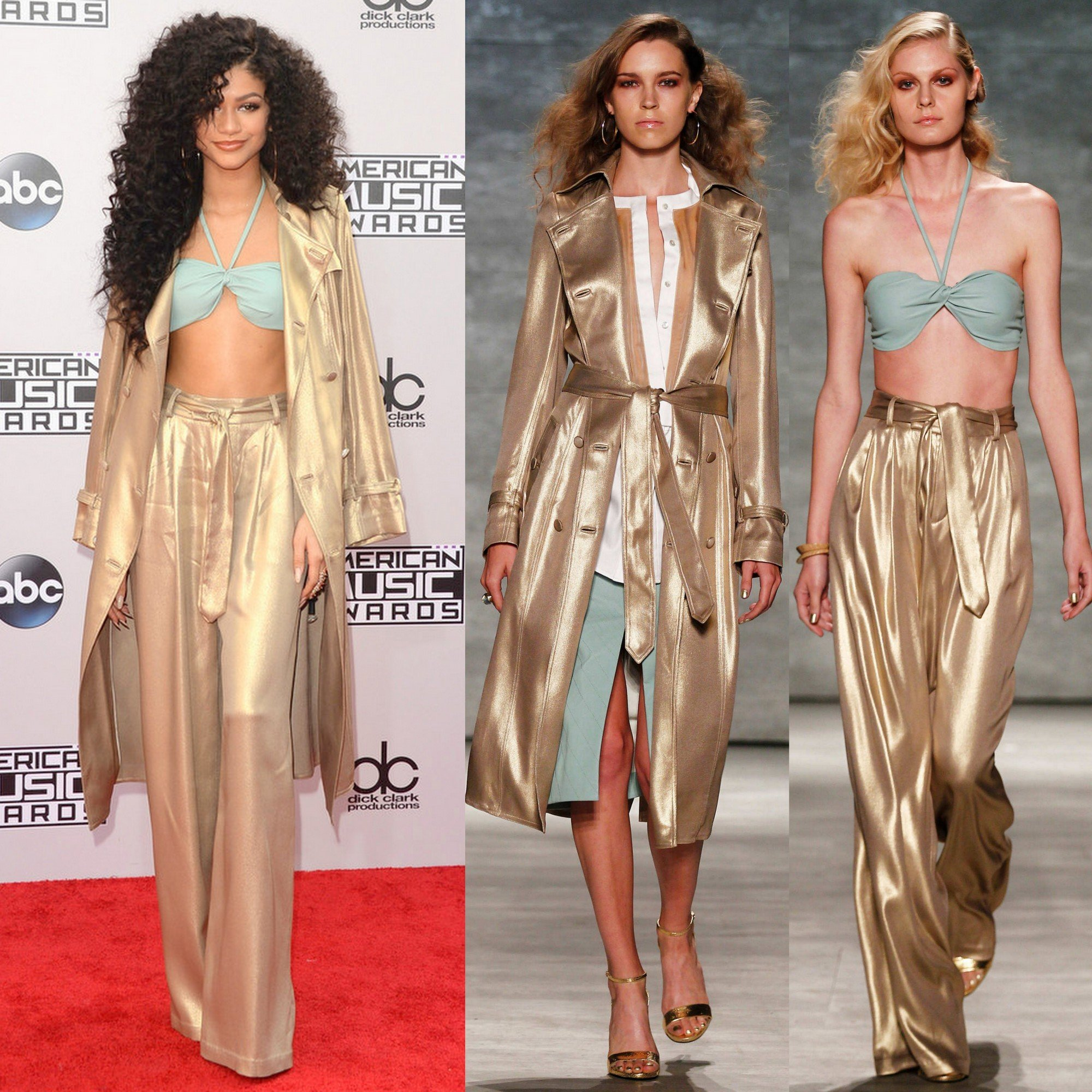 zendaya-coleman-georgine-2014-american-music-awards/