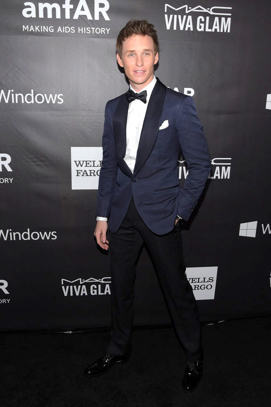 2014-amfAR-LA-Inspiration-Gala-Red-Carpet-Rundown-Tom-LOrenzo-Site-TLO-4