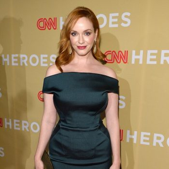 234826A400000578-2840221-Hourglass_Christina_Hendricks_led_the_red_carpet_arrivals_on_Tue-65_1416359426805