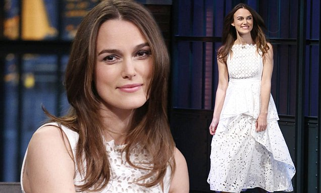 /keira-knightley-erdem-tonight-show-starring-jimmy-fallon/