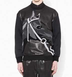 31-Phillip-Lim-horse-loop-sweater-287x308-1