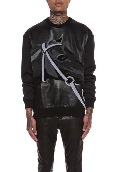 31-Phillip-Lim-horse-loop-sweater-