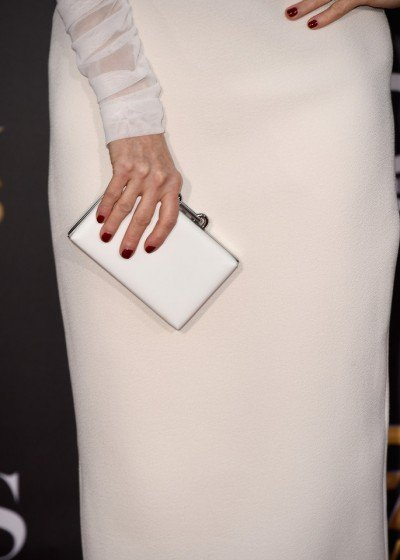 julianne-moore-balenciaga-2014-hollywood-film-awards/