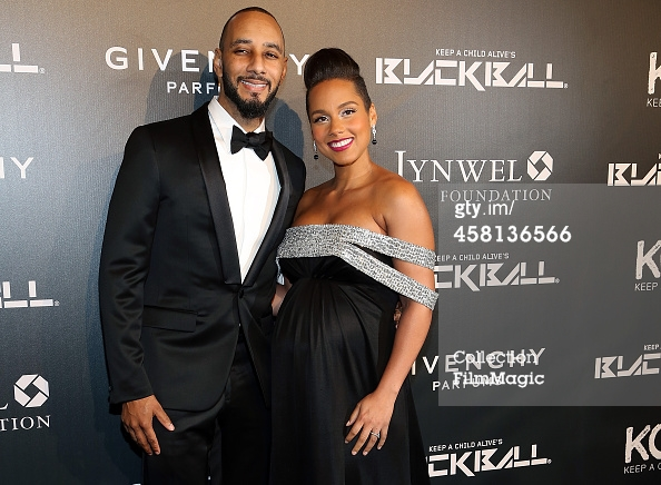 Alicia-Keys-Keep-Child-Alive-Black-Ball-2014-