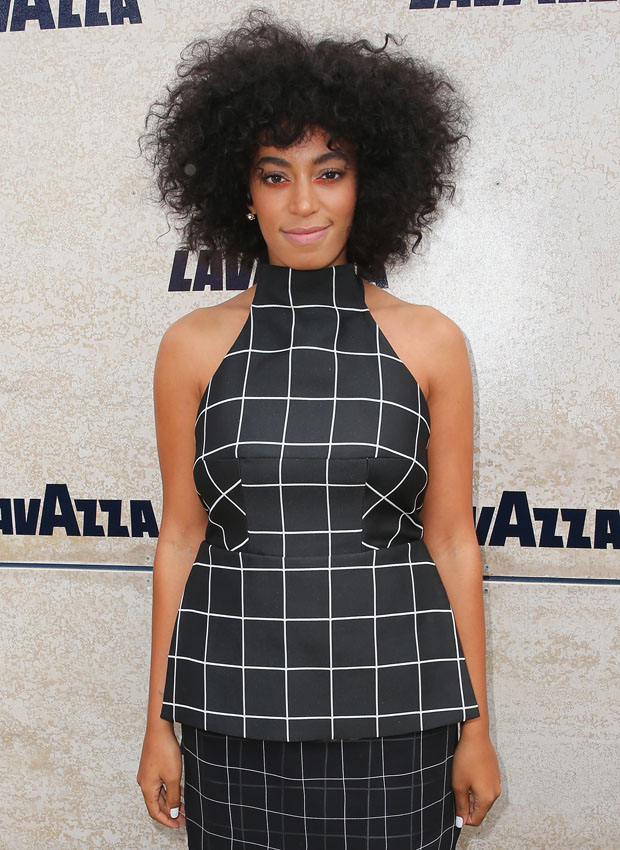 solange-knowles-josh-goot-derby-day/