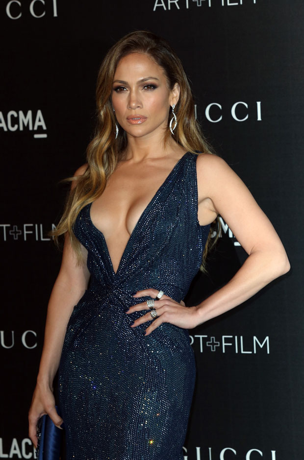 jennifer-lopez-gucci-2014-lacma-art-film-gala/