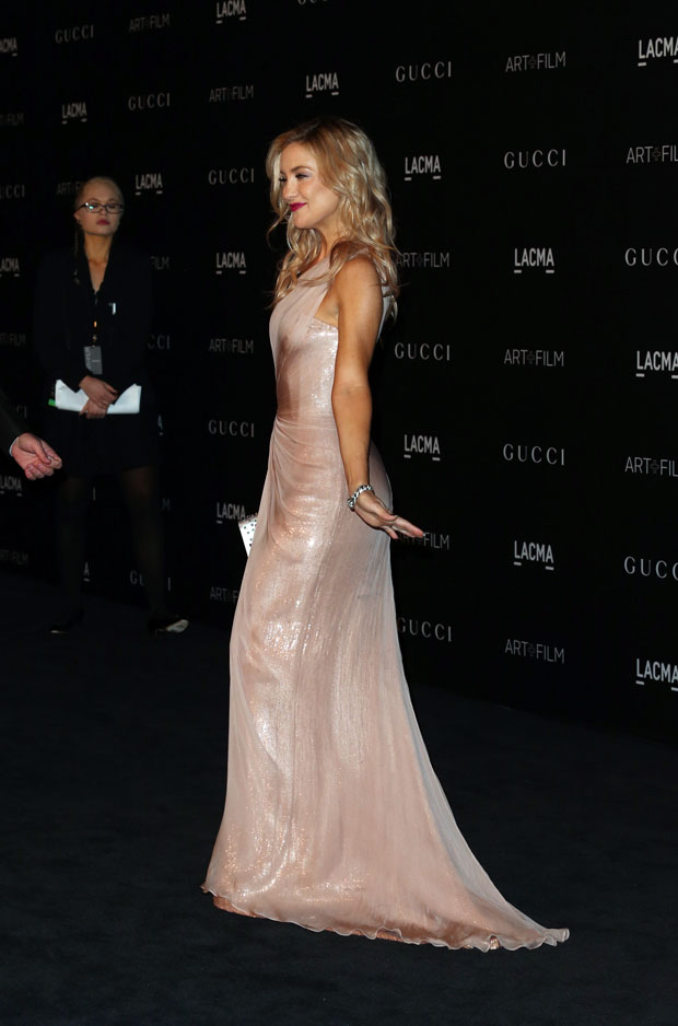 \kate-hudson-gucci-2014-lacma-art-film-gala/
