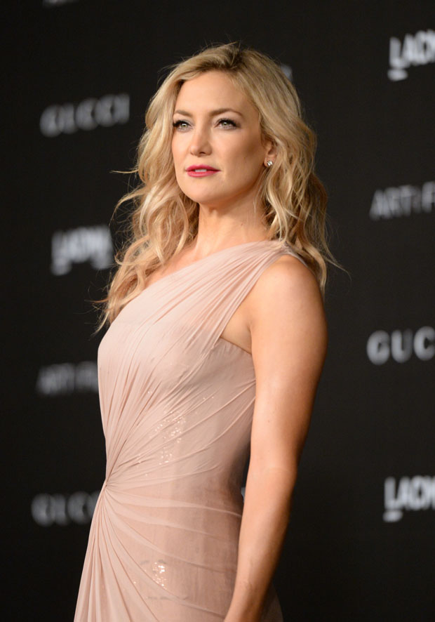 kate-hudson-gucci-2014-lacma-art-film-gala/