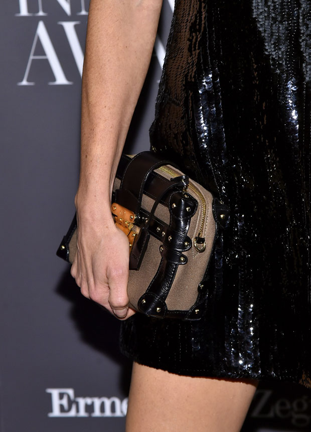 jennifer-connelly-louis-vuitton-wsj-magazines-innovator-year-awards/
