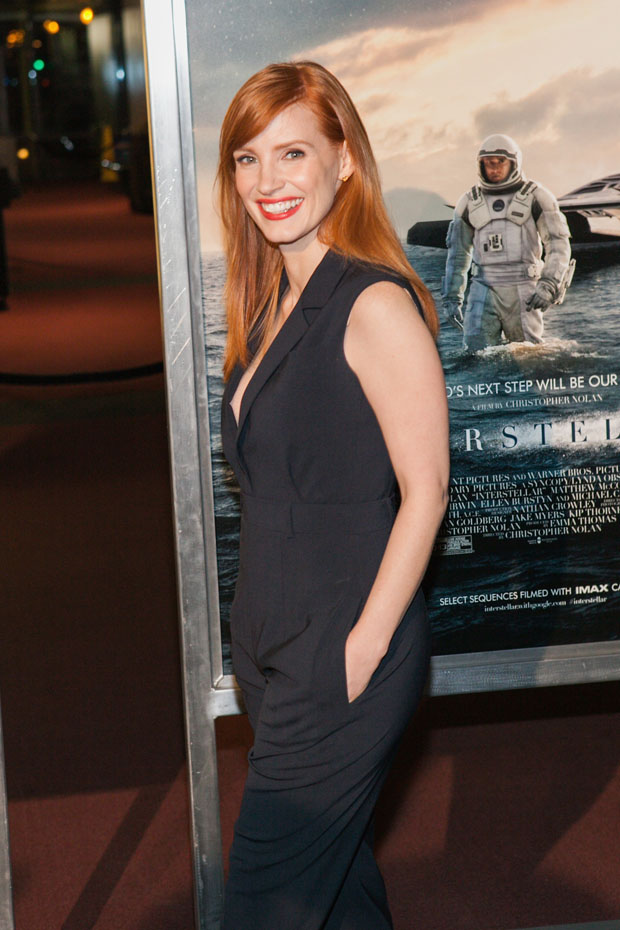 """/jessica-chastain-marios-schwab-interstellar-washington-dc-premiere/"
