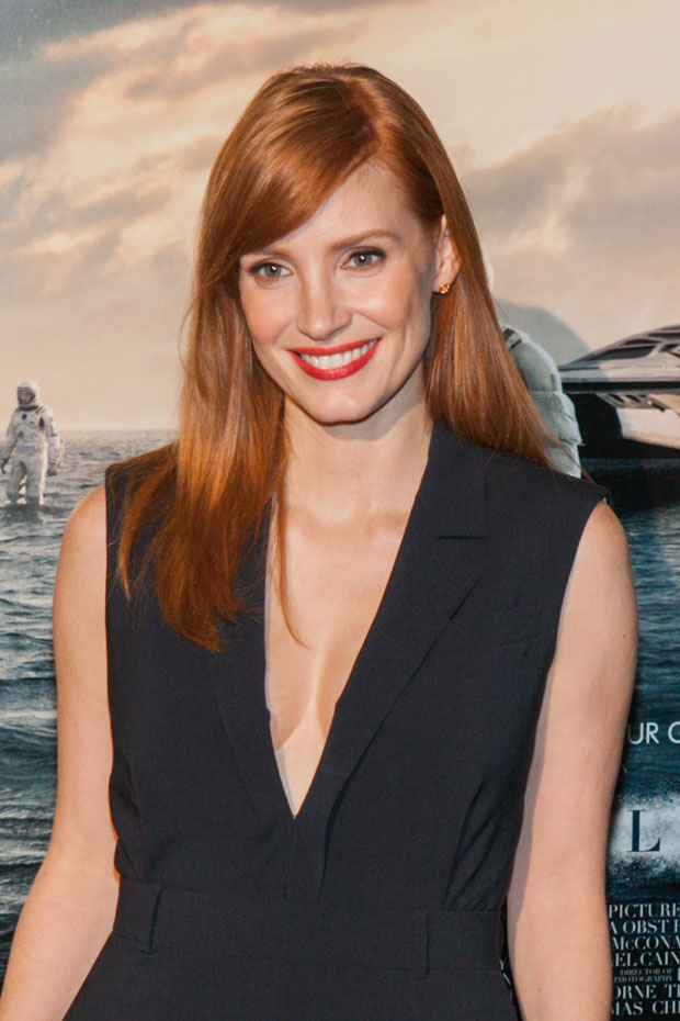 /jessica-chastain-marios-schwab-interstellar-washington-dc-premiere/