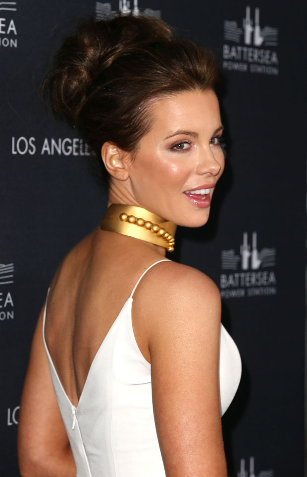 kate-beckinsale-zimmermann-battersea-power-station-global-launch-party/