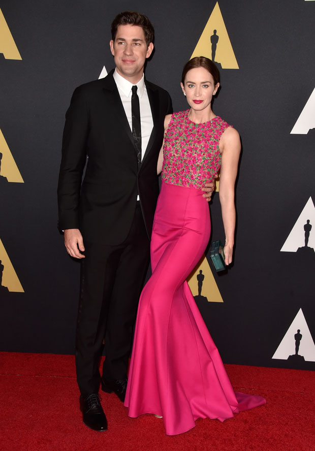 emily-blunt-michael-kors-academy-motion-picture-arts-sciences-governors-awards/