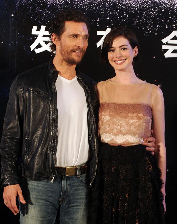 anne-hathaway-lanvin-interstellar-shanghai-press-conference/