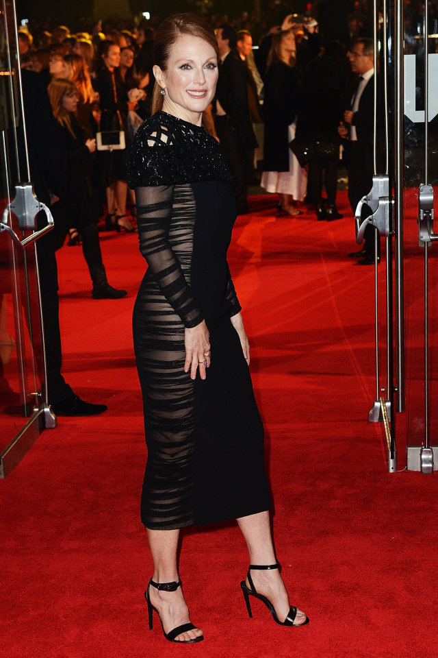 julianne-moore-balenciaga-hunger-games-mockingjay-part-1-london-premiere/