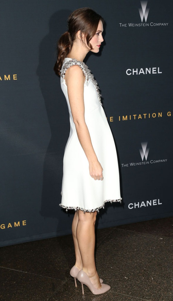 keira-knightley-chanel-couture-imitation-game-la-screening/