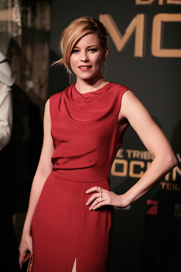 elizabeth-banks-saint-laurent-hunger-games-mockingjay-part-1′-berlin-press-event/