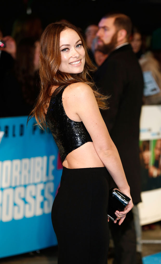 olivia-wilde-michael-kors-horrible-bosses-2-london-premiere/