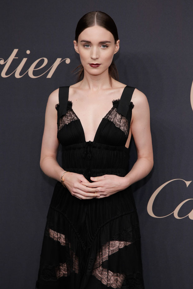 rooney-mara-givenchy-maison-cartier-celebrates-100th-anniversary-emblem-la-panthere-de-cartier/