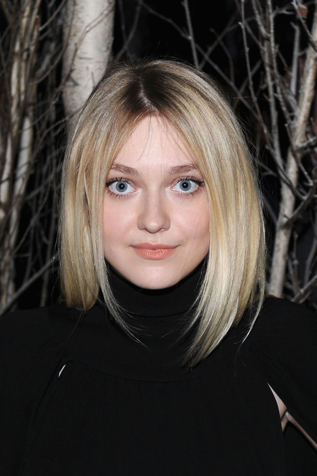 dakota-fanning-saint-laurent-barneys-new-york-baz-dazzled-holiday-window-unveiling-dinner
