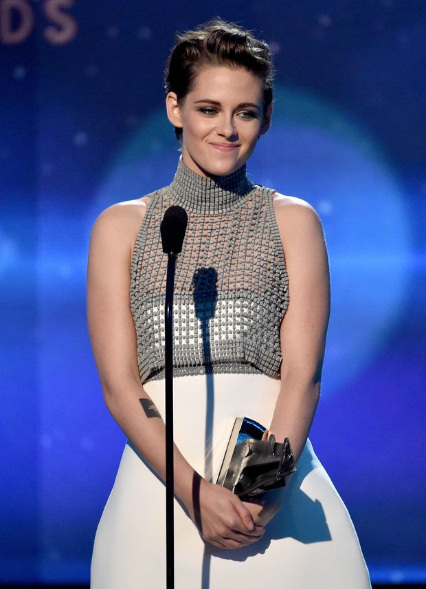 kristen-stewart-chanel-couture-2014-hollywood-film-awards/