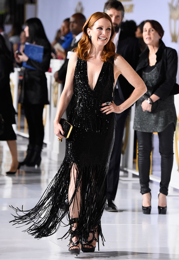 /julianne-moore-tom-ford-hunger-games-mockingjay-part-1-la-premiere/