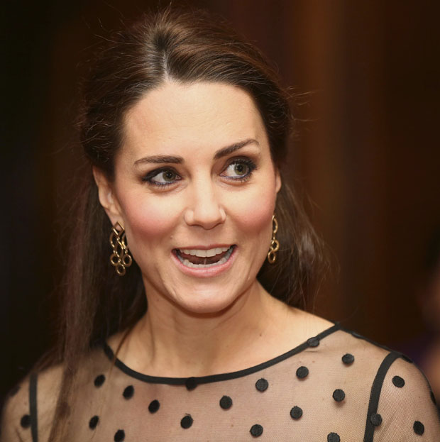 The-Duchess-of-Cambridge-was-positively-glowing-as-she-attended-the-Place2Be-Awards-at-Kensington-Palace