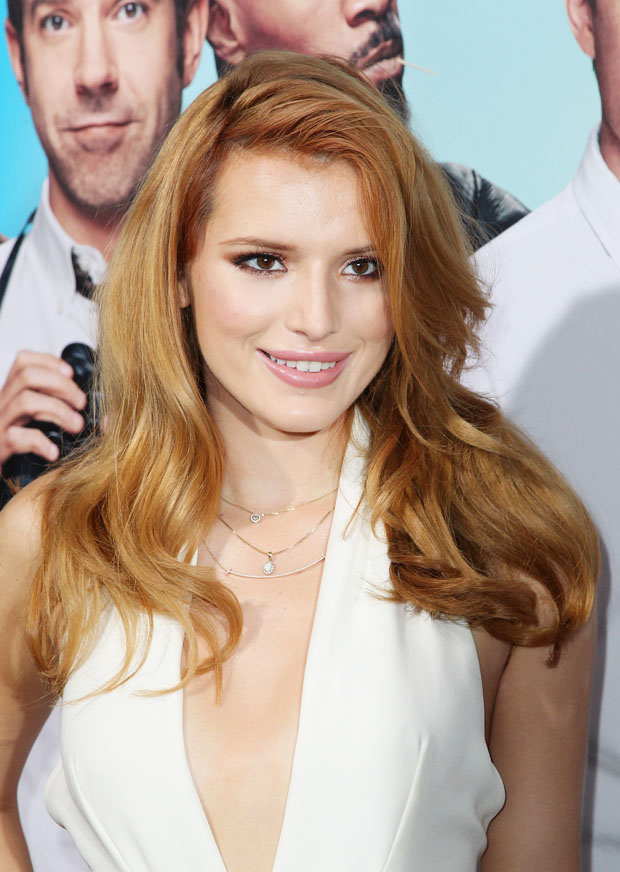 bella-thorne-gucci-horrible-bosses-2′-la-premiere/