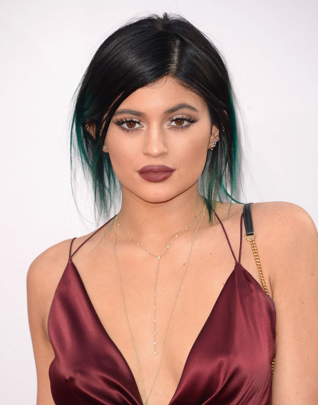 kylie-jenner-alexandre-vauthier-couture-2014-american-music-awards/