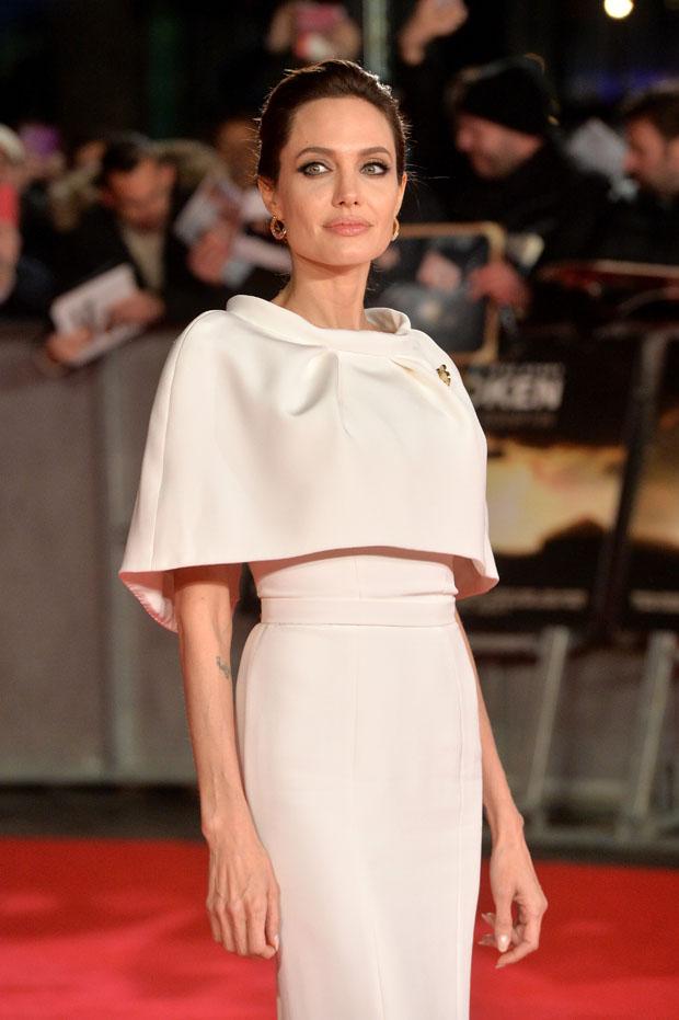 angelina-jolie-ralph-russo-couture-unbroken-london-premiere/unbroken-uk-premiere-red-carpet-arrivals